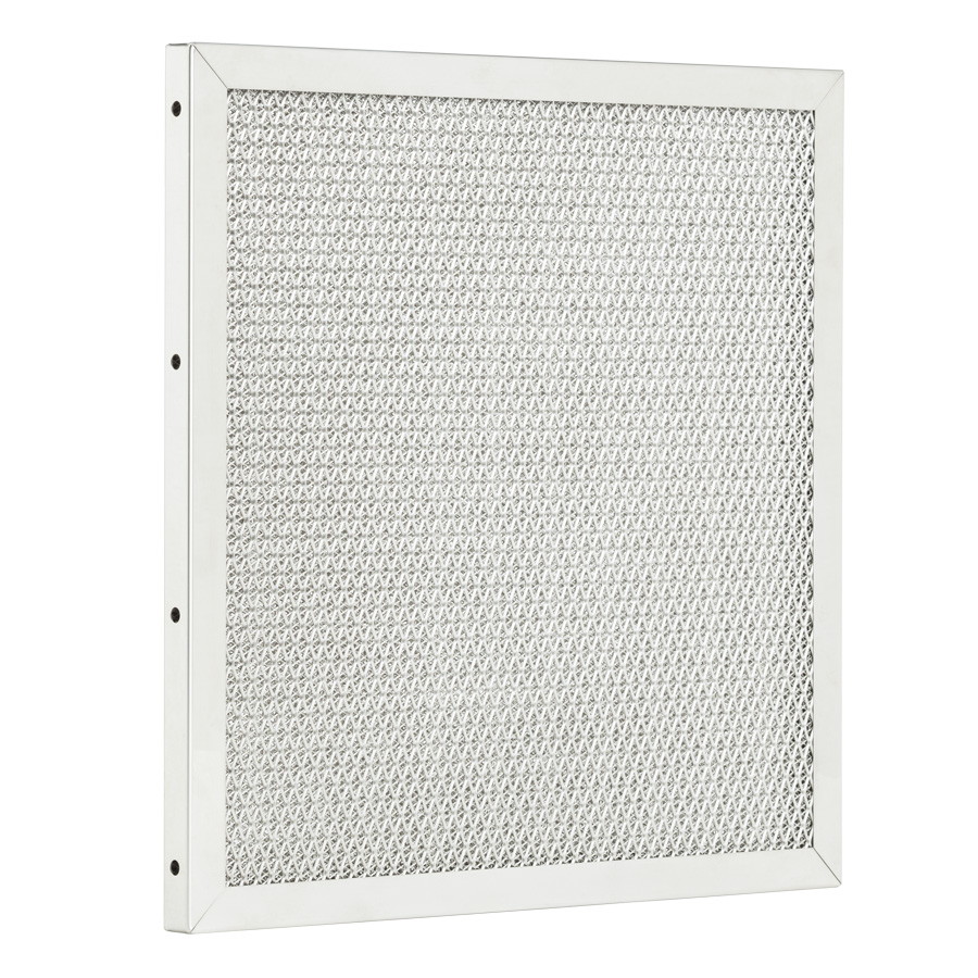FMI 