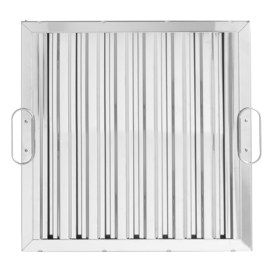 Fire stopper 